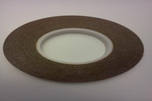 75in double sided tape 165ft.jpg