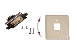 Maintained Rocker Switch Kit with Standard Plate (Ivory).jpg