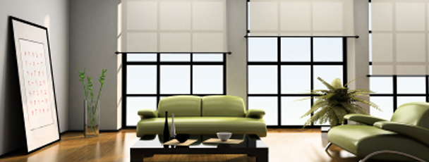 solar shade store living room shades